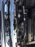 Honda CR-V, 2001 год, 400 000 руб.