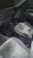 Honda Integra, 1993 год, 45 000 руб.