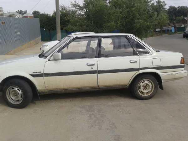 Toyota Corona, 1986 год, 40 000 руб.