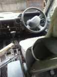 Toyota Land Cruiser, 1987 год, 340 000 руб.