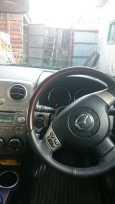 Mazda Verisa, 2011 год, 440 000 руб.