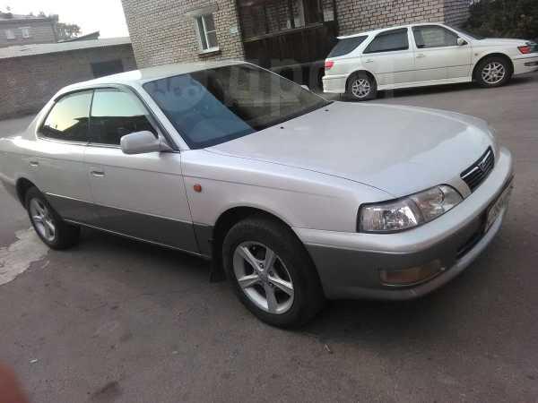 Toyota Vista, 1996 год, 219 000 руб.