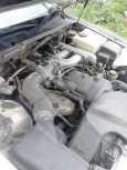 Toyota Chaser, 1993 год, 159 000 руб.