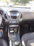 Hyundai ix35, 2011 год, 914 000 руб.