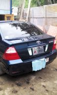 Toyota Corolla, 2005 год, 355 000 руб.