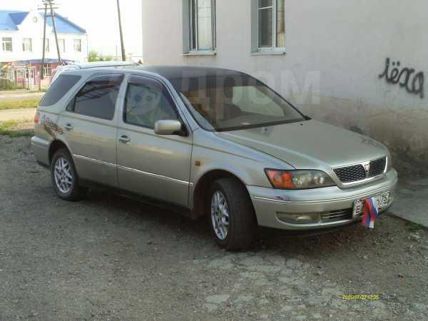 Toyota Vista Ardeo, 1998 год, 176 000 руб.