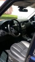 Land Rover Discovery Sport, 2014 год, 2 990 000 руб.