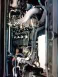 Toyota Land Cruiser Prado, 2012 год, 2 199 000 руб.