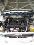 Nissan Pulsar, 1997 год, 90 000 руб.