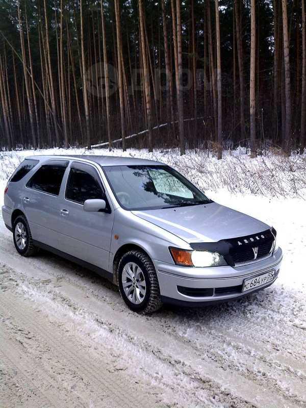 Toyota Vista Ardeo, 1998 год, 239 000 руб.
