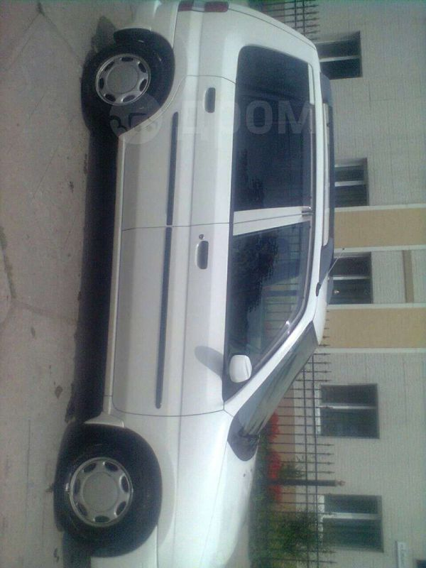 Mazda Demio, 1998 год, 150 000 руб.