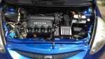 Honda Fit, 2007 год, 250 000 руб.