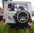 УАЗ 469, 2000 год, 200 000 руб.
