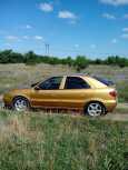 Citroen Xsara, 2001 год, 250 000 руб.