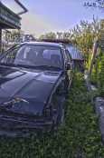 Toyota Sprinter Carib, 1990 год, 35 000 руб.