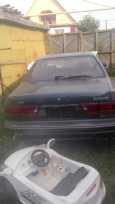 Mitsubishi Diamante, 1991 год, 50 000 руб.