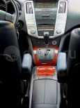 Lexus RX350, 2006 год, 925 000 руб.