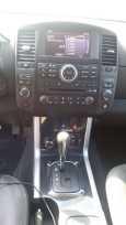 Nissan Pathfinder, 2013 год, 1 800 000 руб.