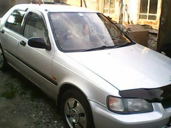 Honda Domani, 1994 год, 150 000 руб.