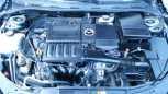 Mazda Mazda3, 2007 год, 402 000 руб.