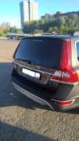 Volvo XC70, 2014 год, 2 150 000 руб.