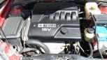 Chevrolet Lacetti, 2008 год, 290 000 руб.