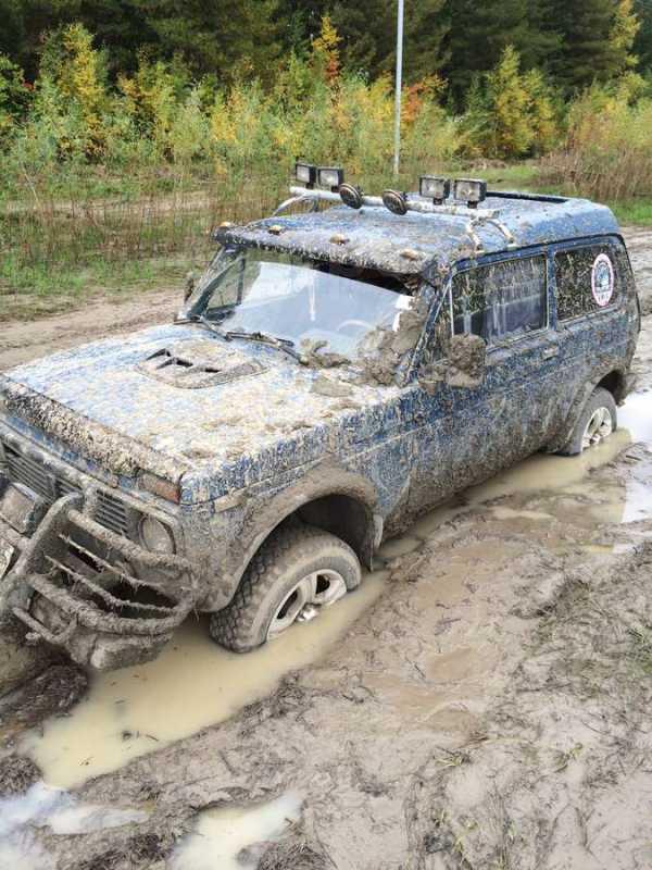 Toyota Estima Lucida, 1992 год, 155 000 руб.