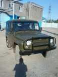 УАЗ 3151, 2006 год, 150 000 руб.