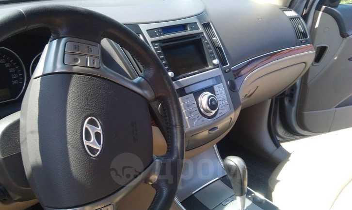 Hyundai ix55, 2012 год, 1 550 000 руб.
