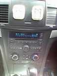 Chevrolet Epica, 2012 год, 580 000 руб.