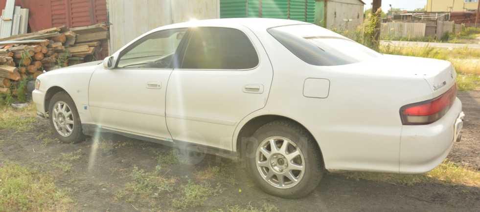 Toyota Cresta, 1995 год, 10 000 руб.