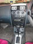 Toyota Duet, 2002 год, 110 000 руб.