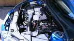 Mazda Axela, 2005 год, 240 000 руб.