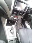 Subaru Forester, 2010 год, 760 000 руб.