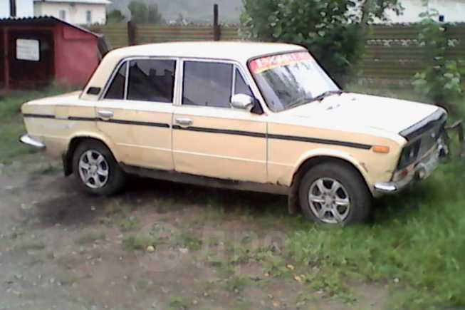 Лада 2103, 1980 год, 60 000 руб.