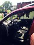 Subaru Forester, 2013 год, 400 000 руб.
