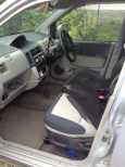 Mitsubishi eK Wagon, 2004 год, 220 000 руб.
