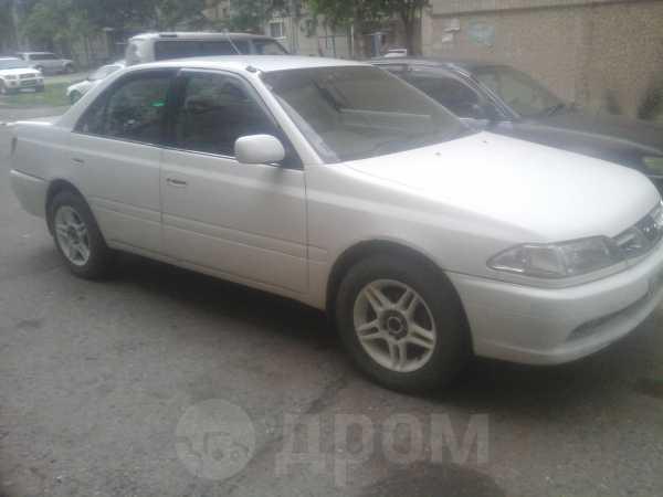 Toyota Carina, 1999 год, 150 000 руб.