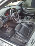 BMW X5, 2004 год, 675 000 руб.