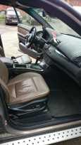 BMW X5, 2004 год, 800 000 руб.