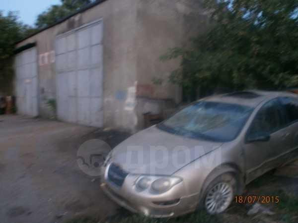 Chrysler 300M, 1998 год, 125 000 руб.