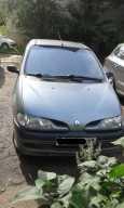 Renault Scenic, 1998 год, 130 000 руб.