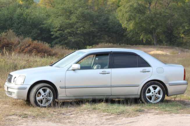 Toyota Progres, 2002 год, 350 000 руб.