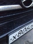 Mercedes-Benz G-Class, 2001 год, 850 000 руб.