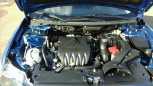 Mitsubishi Lancer, 2010 год, 445 000 руб.
