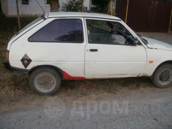 ЗАЗ ЗАЗ, 1993 год, 33 000 руб.