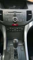 Honda Accord, 2008 год, 625 000 руб.