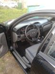 Nissan Almera Classic, 2011 год, 450 000 руб.
