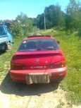 Toyota Cynos, 1993 год, 85 000 руб.