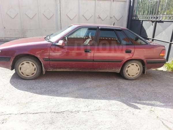 Daewoo Espero, 1998 год, 90 000 руб.
